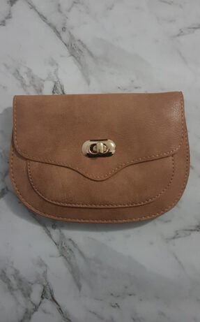 The Susie Bag